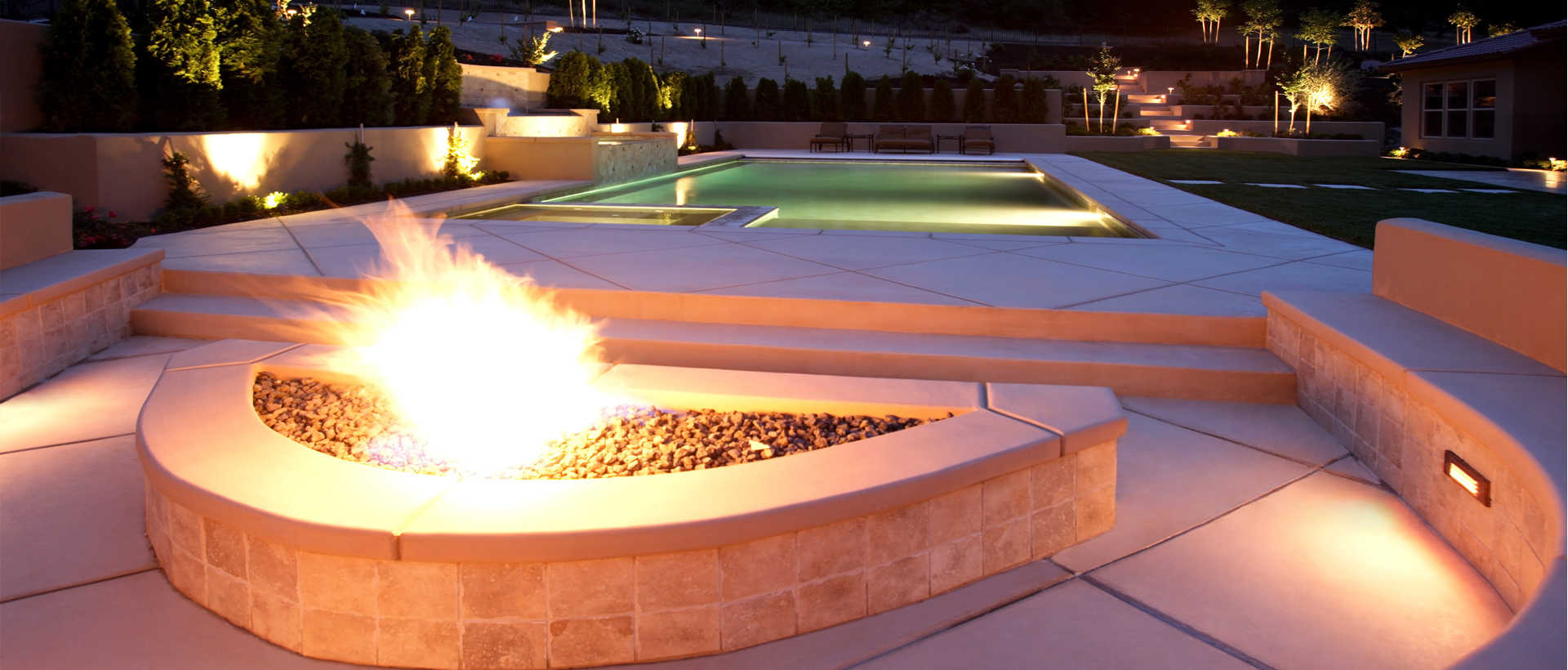 outdoor-fire-pit-pool-and-landscaping-SLIDE-opt